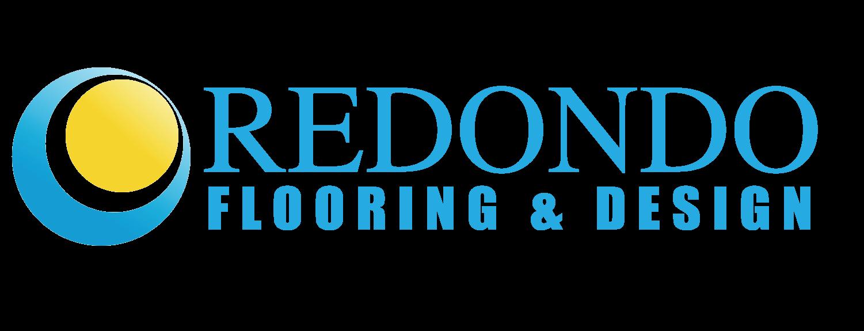 Redondo Flooring & Design